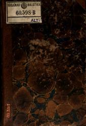 Annali di medicina straniera, compilati da A(nnibale) Omodei: Volume 142