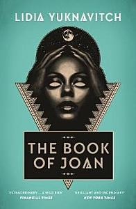 The Book of Joan Book
