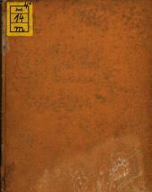 Der gantz Jüdisch Glaub: Mit sampt einer gründtlichen vnd warhafftigen anzeigunge, aller satzungen, ceremonie[n], gebetten, ... dere[n] sich die Juden halte[n], durch das gantz Jar : mit schoenen vnnd gegruendten Argumenten wider jren glauben