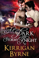 A Dark   Stormy Knight