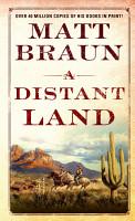 A Distant Land PDF