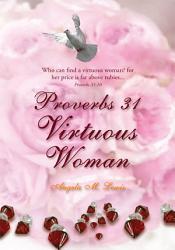 Proverbs 31 Virtuous Woman PDF