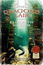 The Dragon S Lair Book PDF