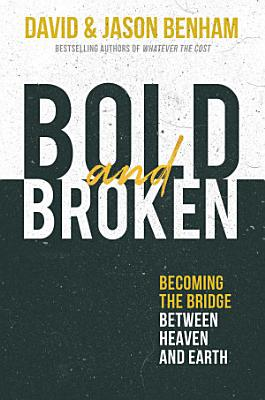 Bold and Broken PDF