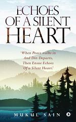 Echoes of a Silent Heart
