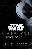 Star Wars  Catalyst PDF