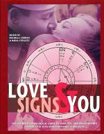 Love Signs and You