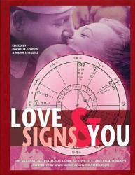 Love Signs And You Book PDF