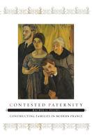 Contested Paternity PDF