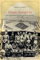 Islamic Shangri La PDF