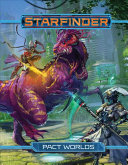 Download Pact Worlds Book
