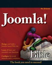 Joomla  Bible PDF