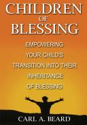 Children of Blessing PDF