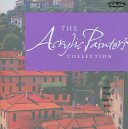 The Acrylic Artist's Collection