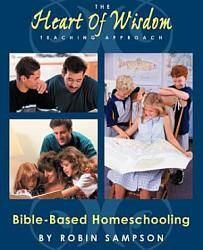 The Heart Of Wisdom Teaching Approach Book PDF