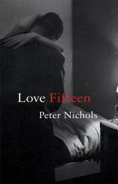 Love Fifteen