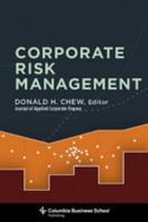 Corporate Risk Management PDF