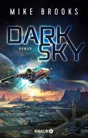 Dark Sky PDF