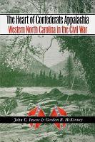 The Heart of Confederate Appalachia PDF