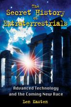 The Secret History of Extraterrestrials PDF