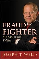 Fraud Fighter