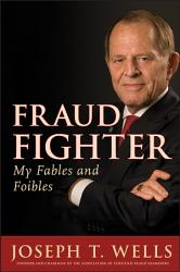 Fraud Fighter Book PDF