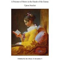 A Prisoner of Morro in the Hands of the Enemy PDF