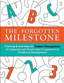 The Forgotten Milestone