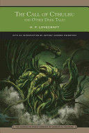The Call of Cthulhu and Other Dark Tales PDF