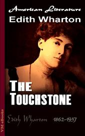 The Touchstone: American Literature