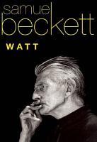 Watt PDF