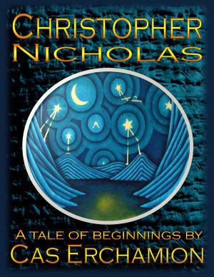 Christopher Nicholas