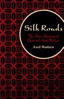 Silk Roads PDF