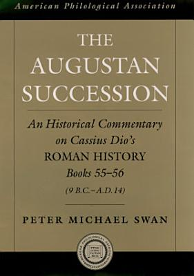 The Augustan Succession PDF