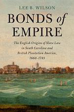 Bonds of Empire