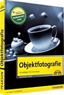 Objektfotografie PDF