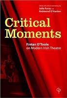 Critical Moments PDF