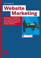 Website Marketing PDF