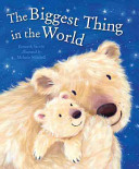 The Biggest Thing in the World PDF