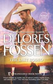 The Last Rodeo: An Anthology