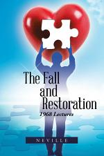 The Fall and Restoration