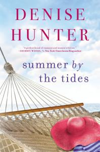Summer by the Tides Book