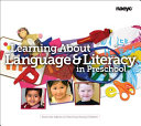 Learning about Language and Literacy in Preschool PDF
