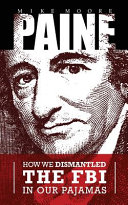 Download Paine Book