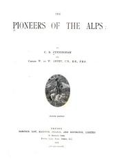 The Pioneers of the Alps