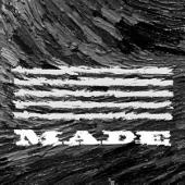 [Drum Score]LAST DANCE-BIGBANG: MADE(2016.12) [Drum Sheet Music]