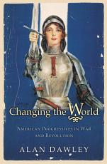 Changing the World PDF