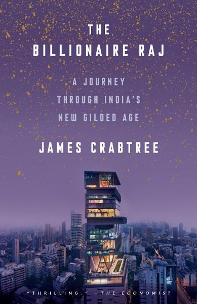 Download The Billionaire Raj Book