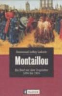 Montaillou PDF