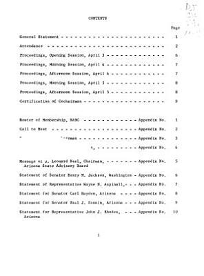 Proceedings     Annual Meeting PDF